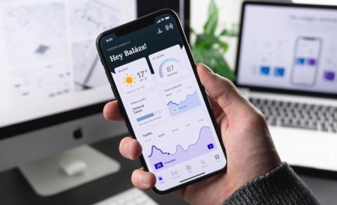 [问答]如何为自己的独立App/产品定价?